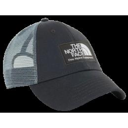 CASQUETTE MUDDER TRUCKER HAT
