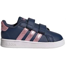 CHAUSSURES GRAND COURT I