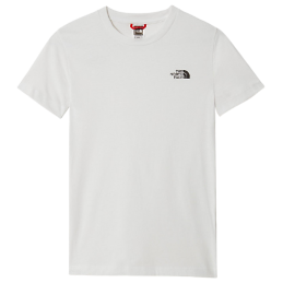 Y SS SIMPLE DOME TEE