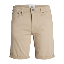 RICK JJORIGINAL SHORTS 21