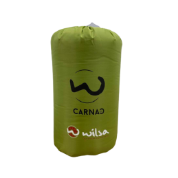 CARNAC XL