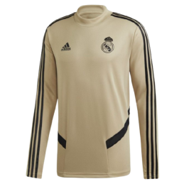 REAL TR TOP