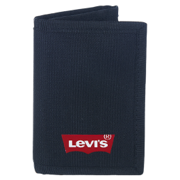 PORTFEUILLE RED TAB TRIFOLD H