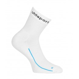 CHAUSSETTES BASSES PLAYER