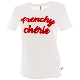 ONLHAMIL S/S FRENCHY CHERIE...