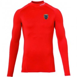 BASELAYER GOALKEEPER FCGM
