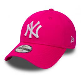 K 940 MLB LEAGUE BASIC...
