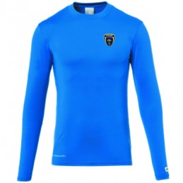 BASELAYER PLAYER FCGM