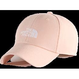 RCYD 66 CLASSIC HAT