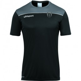 MAILLOT COACH FCGM