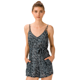 LW ANISA STRAPPY PLAYSUIT