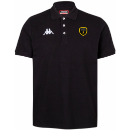 POLO HOMME SCL
