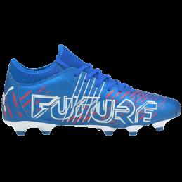 FUTURE Z 4 2 FG/AG