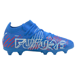 FUTURE Z 3 2 FG/AG