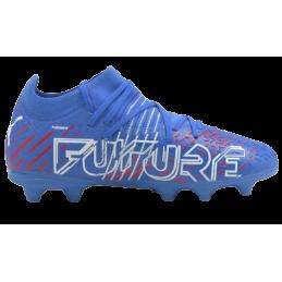FUTURE Z 3 2 FG/AG JR