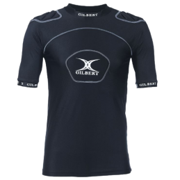 EPAULIERE PROTECTION RUGBY JR