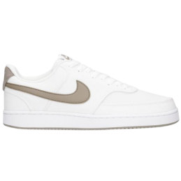 NIKE COURT VISION LO CNVS