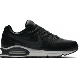 NIKE AIR MAX COMMAND LEAT
