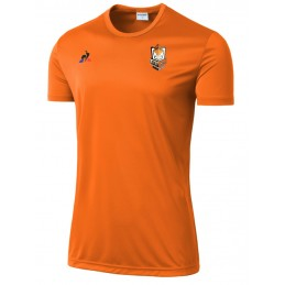 MAILLOT BBR