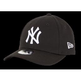 K 940 MLB