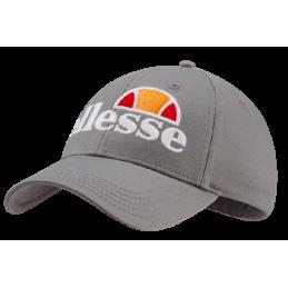 RAGUSA-CAP