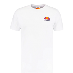 CANALETTO - TEE SHIRT