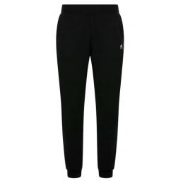 ESS Pant Regular N°2 M black