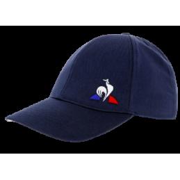 ESS CAP N 2