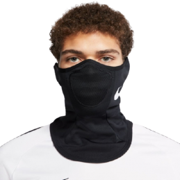 NK STRKE SNOOD