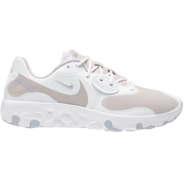 WMNS NIKE RENEW LUCENT II