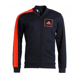 M AAC TRACKTOP