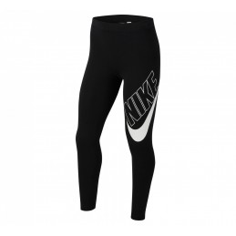 G NSW FAVORITES GX LEGGING