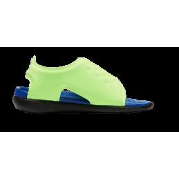 Nike Sunray Adjust 5...