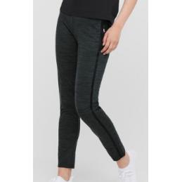 JESSA REGULAR SWEAT PANTS