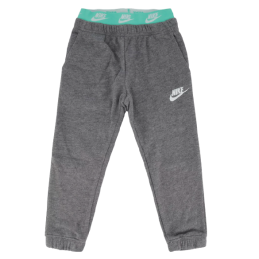 NSW GIRL FRENCH TERRY PANT