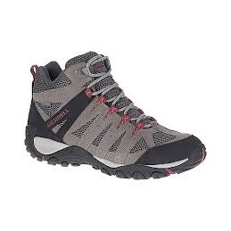 ACCENTOR 2 VENT MID WP