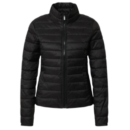 ONLNEWTAHOE QUILTED JACKET CC