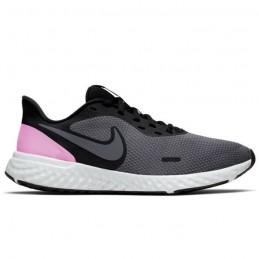Nike Revolution 5 Women's...