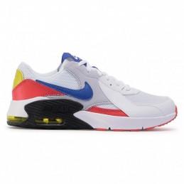 Nike Air Max Excee Big...