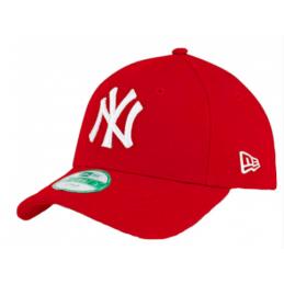 K940 MLB