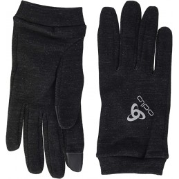 Gants NATURAL + WARM