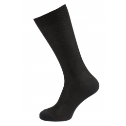Socks long