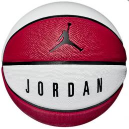 JORDAN PLAYGROUND 8