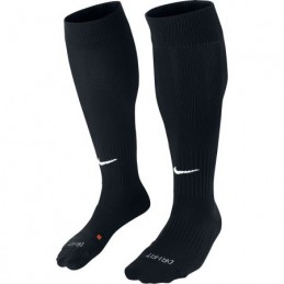 CHAUSSETTES FCPA