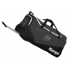 TROLLEY BAG 60L CPB