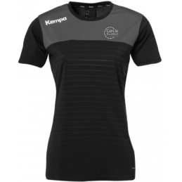 MAILLOT EMOTION CPB FEMME