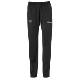 PANTALON EMOTION CPB JR