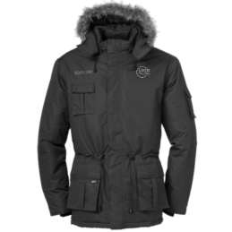 WINTER JACKET CPB