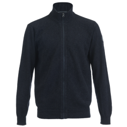 ATWISS - H - PULL TOTAL ZIP
