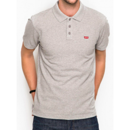 LEVIS HOUSEMARK POLO MEDI